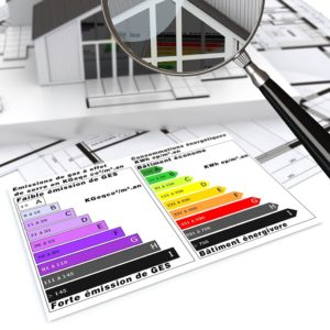 cdrm, diagnostics immobiliers pour la vente ou la location, particulier ou professionnels dans les PO et l'aude. Cdrm diagnostic immobilier est propose des expertises DPE, DDT, pour les diagnostics amiante, termites, plomb, électicité, gaz, ERNMT. Diagnostics immo pas cher dans les PO et dans l'Aude