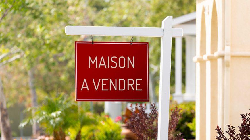 Tous les Diagnostics immobiliers de vente à Perpignan