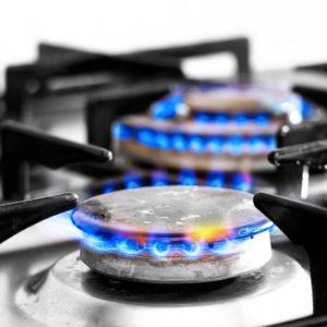 locatif, diagnostic immobilier pour le gaz et l'electricité. CDRM est expert en Diagnostics immobiliers et formalités avant la vente, la location, les travaux et les démolitions (termites, amiante, plomb, DPE, électricité et gaz, ERNMT) - Opérations de métrage (surface habitable et surface privative) - Accompagnement à la mise en copropriété (EDD, DTI) - Sécurité et piscine. CDRM est expert en diagnostics immobiliers dans les PO et dans L'Aude