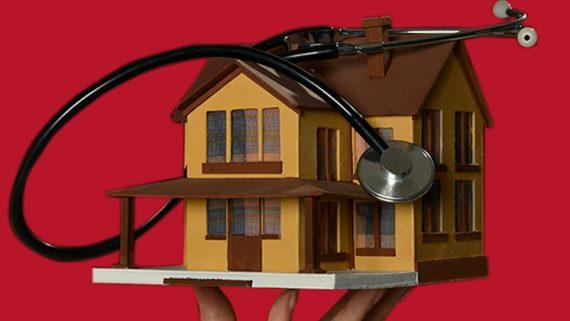 Diagnostiqueur immobilier Perpignan dans les PO