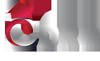 cdrm-logo